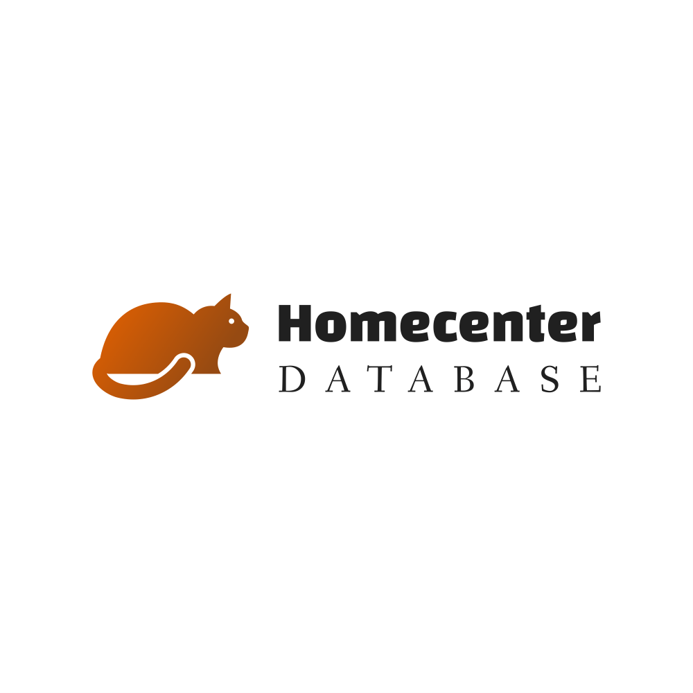 Homecenter-db